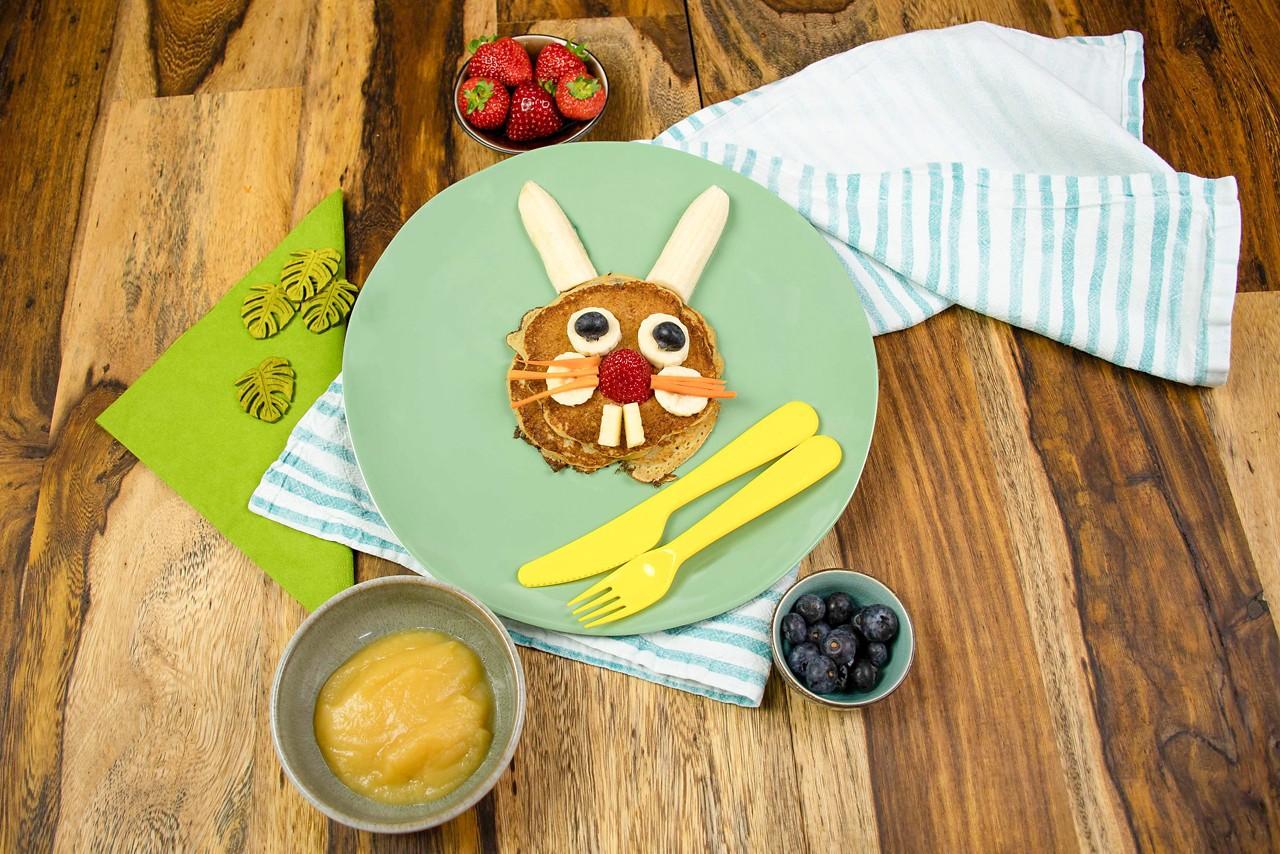 Mil DE recipe baby pfannkuchen plinse sachsen 2560x1707 header visual