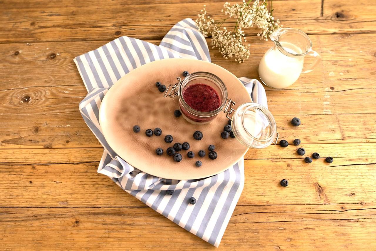 Mil DE recipe rote gruetze schleswig holstein 2560x1707 header visual