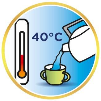 milk-preparation-step1-step4.jpeg