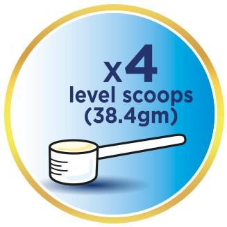 milk-preparation-step2-step4.jpeg