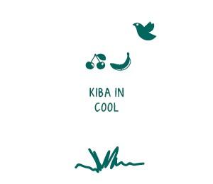 Milupa DE icon flagge rezept kirsch banane kindermilch ice pop 1