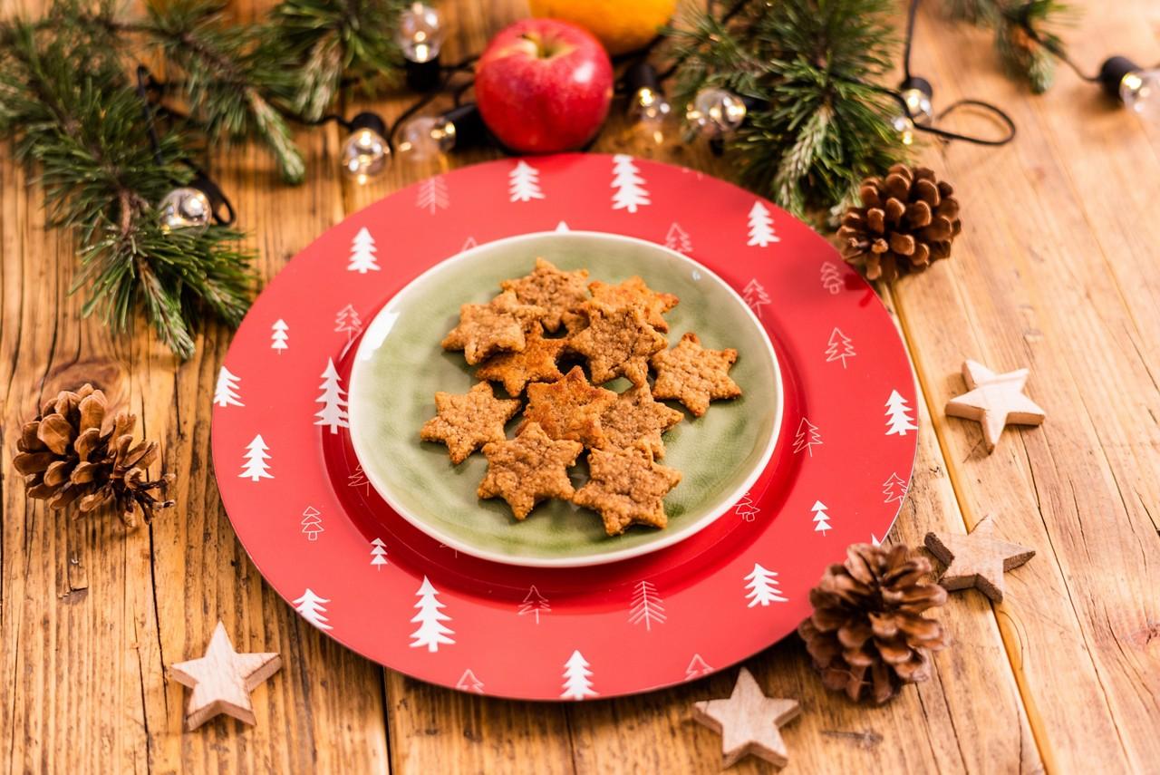 Milupa DE rezept weihnachtsgebaeck final