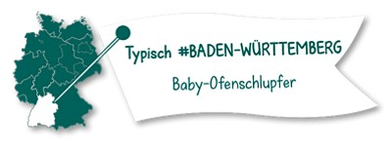 Milupa DE stoerer 16b16l badenwuerttemberg neues rezept