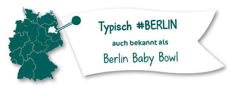 Milupa DE stoerer 16b16l berlin bestehendes rezept