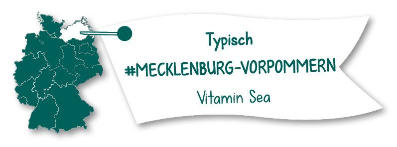Milupa DE stoerer 16b16l mecklenburg vorpommern neues rezept