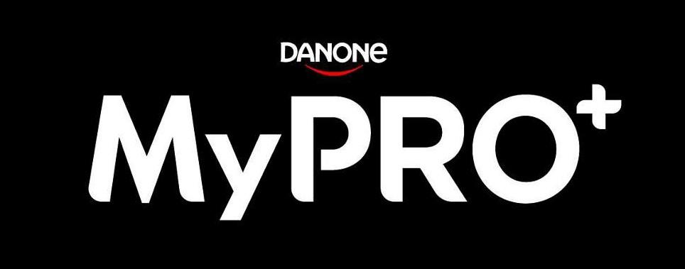 MyPro