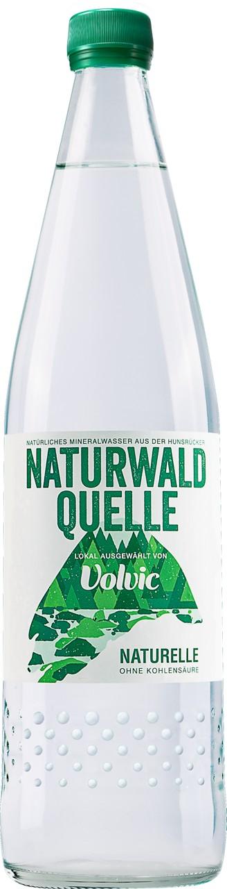NATURWALD QUELLE - Lokal ausgewählt von Volvic - Naturwald Quelle (naturwald-quelle.de)