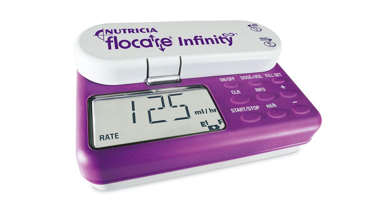 Nutricia flocare infinity 1 3840px