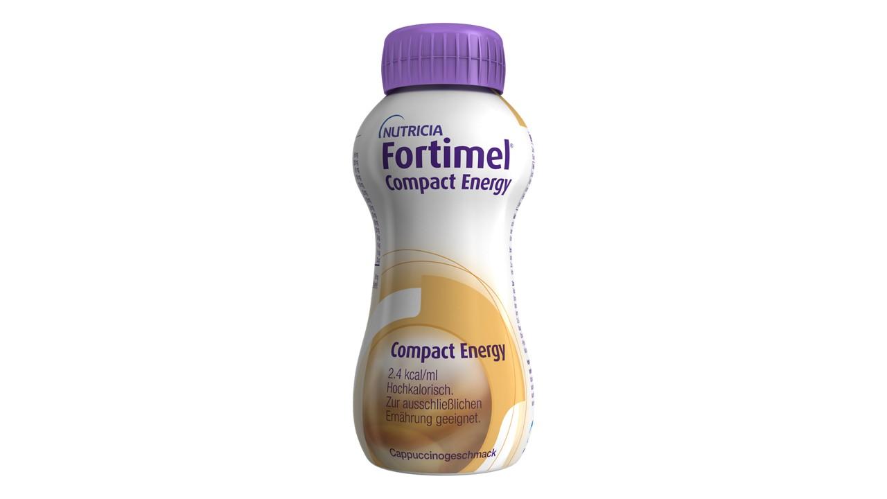 Nutricia Fortimel Energy 1
