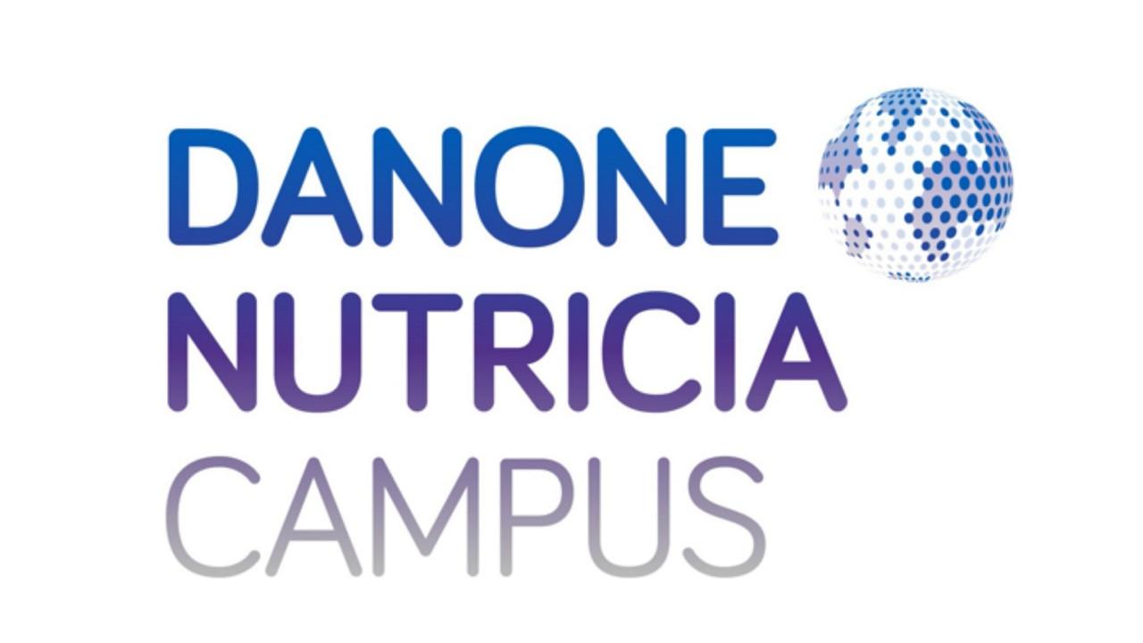 Nutricia introduces healthcare professionals to open science education platform Danone Nutricia Campus