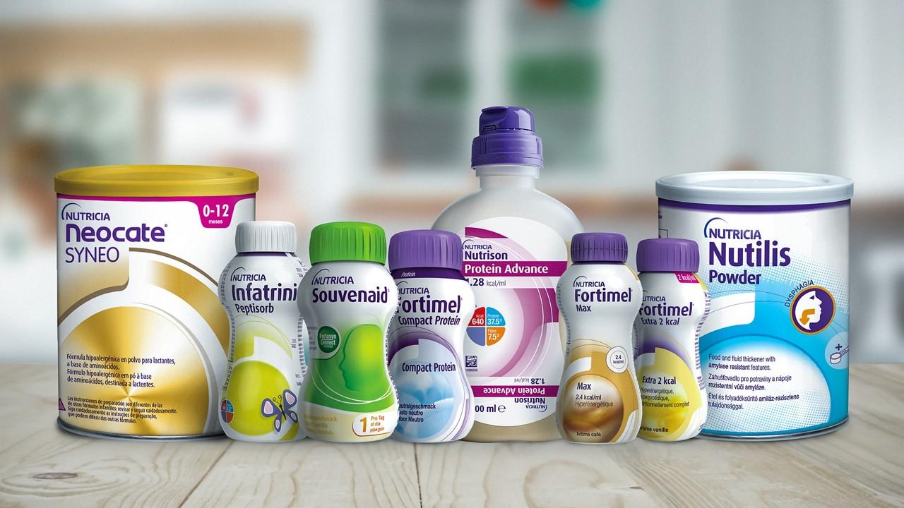 nutricia-product-range.jpg
