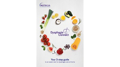 Nutricia stroke dysphagia connect chefs council vertical 3840 2160px
