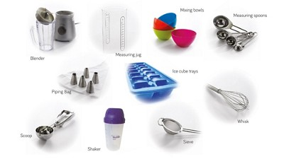 Nutricia stroke dysphagia swallowing difficulties cooking equipment 3840 2160px
