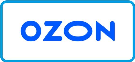 Нутрилон Пре 0 400 г Озон