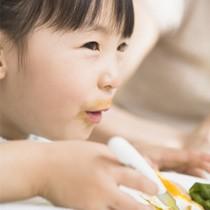 readingcorner taste babies children