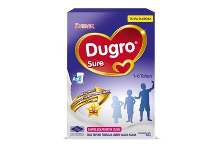 dugro5-asli-produk-packshot-main