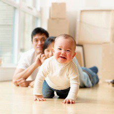 self-care-milestones-for-toddlers.jpg