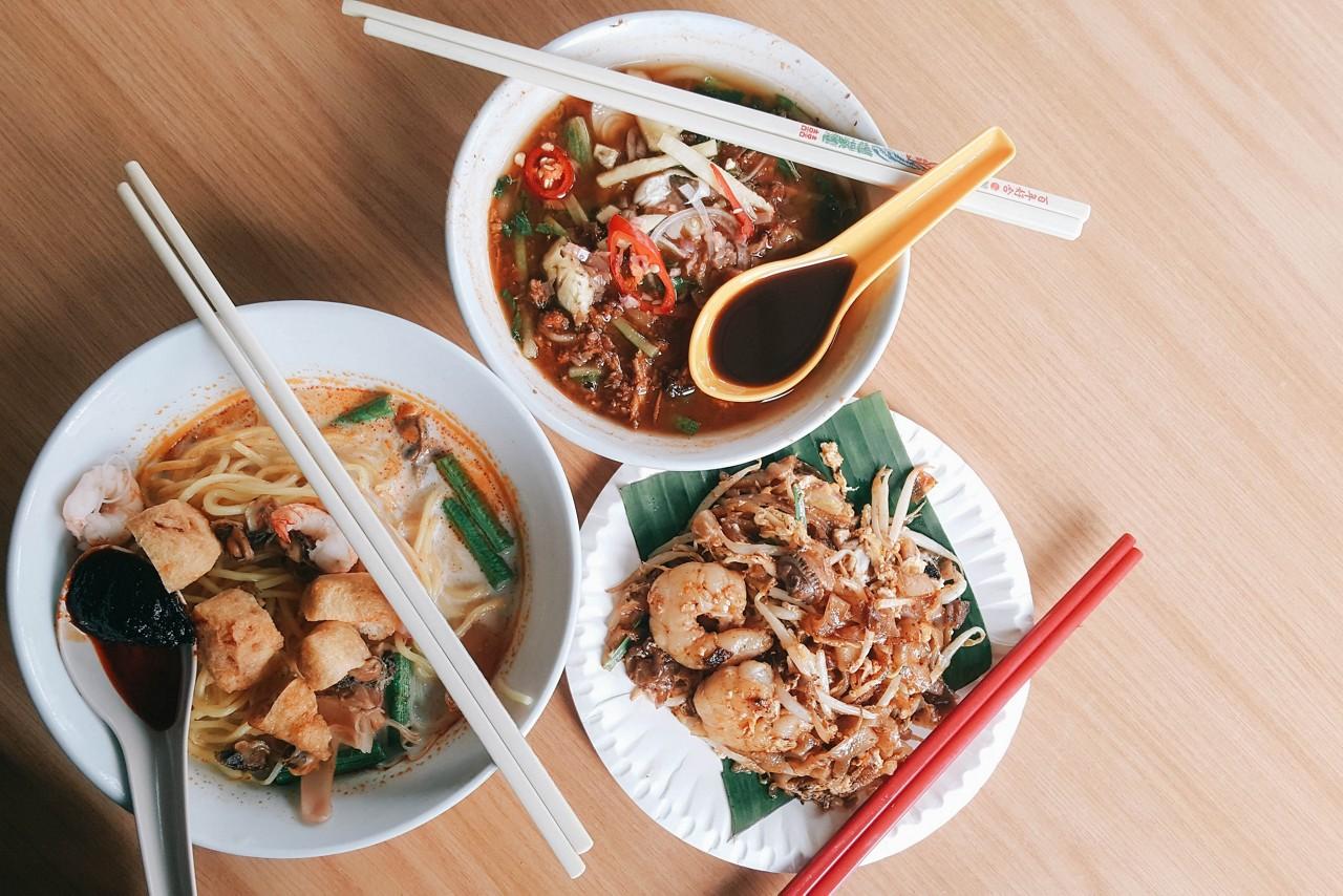 singapore-food-high-salt