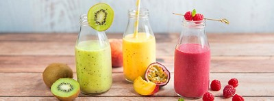 smoothie-party-1.jpg