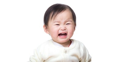 teething-troubles-and-toothbrush-basics1.jpg