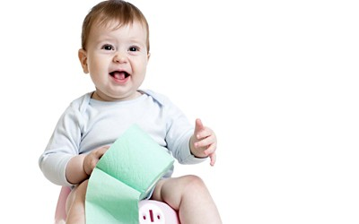 Tips Baby Constipation Banner