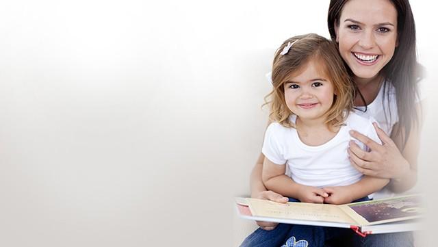 Toddler carousel image4