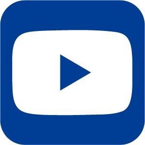 UHTpage2020-youtube-icon