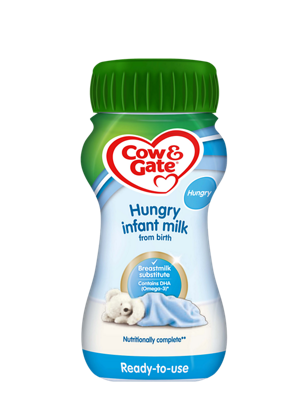 10-cg-hungry-200ml.png
