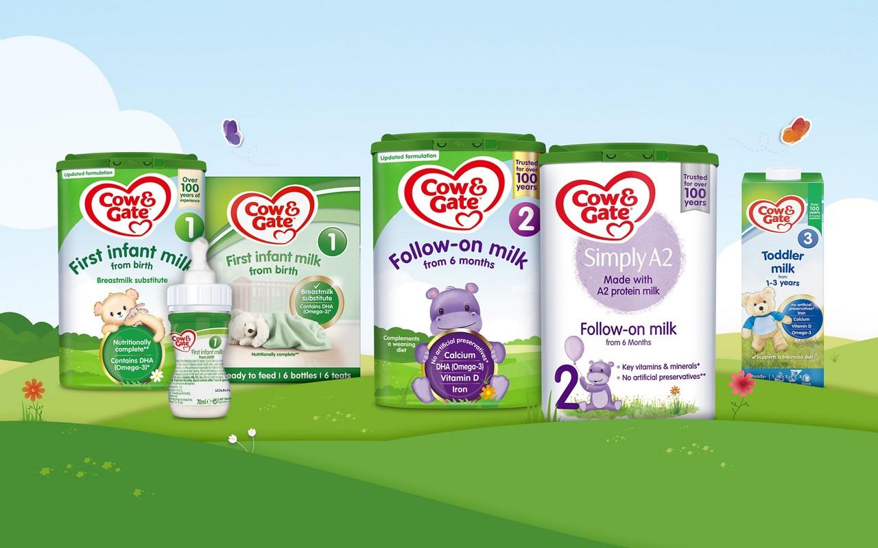 82129-cg-milk-range.jpg