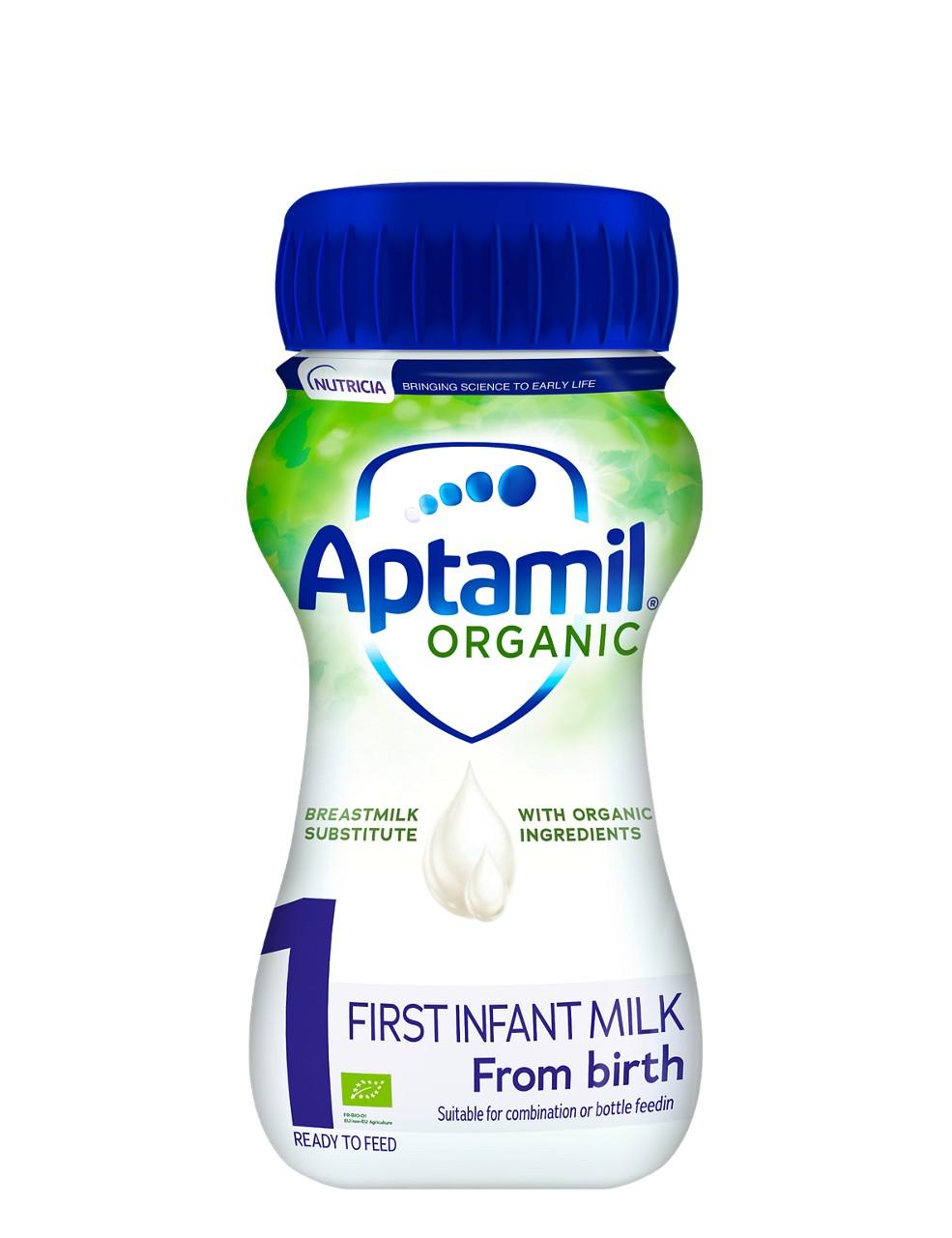 Aptamil_Organic_IF_200ml_OPTIMISED