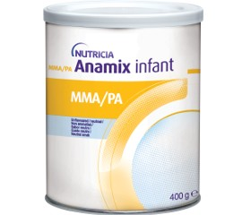 anamix-infant-mma-pa-packshot.jpg