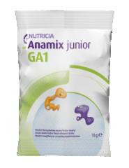 anamix-junior-ga1-sachet.png