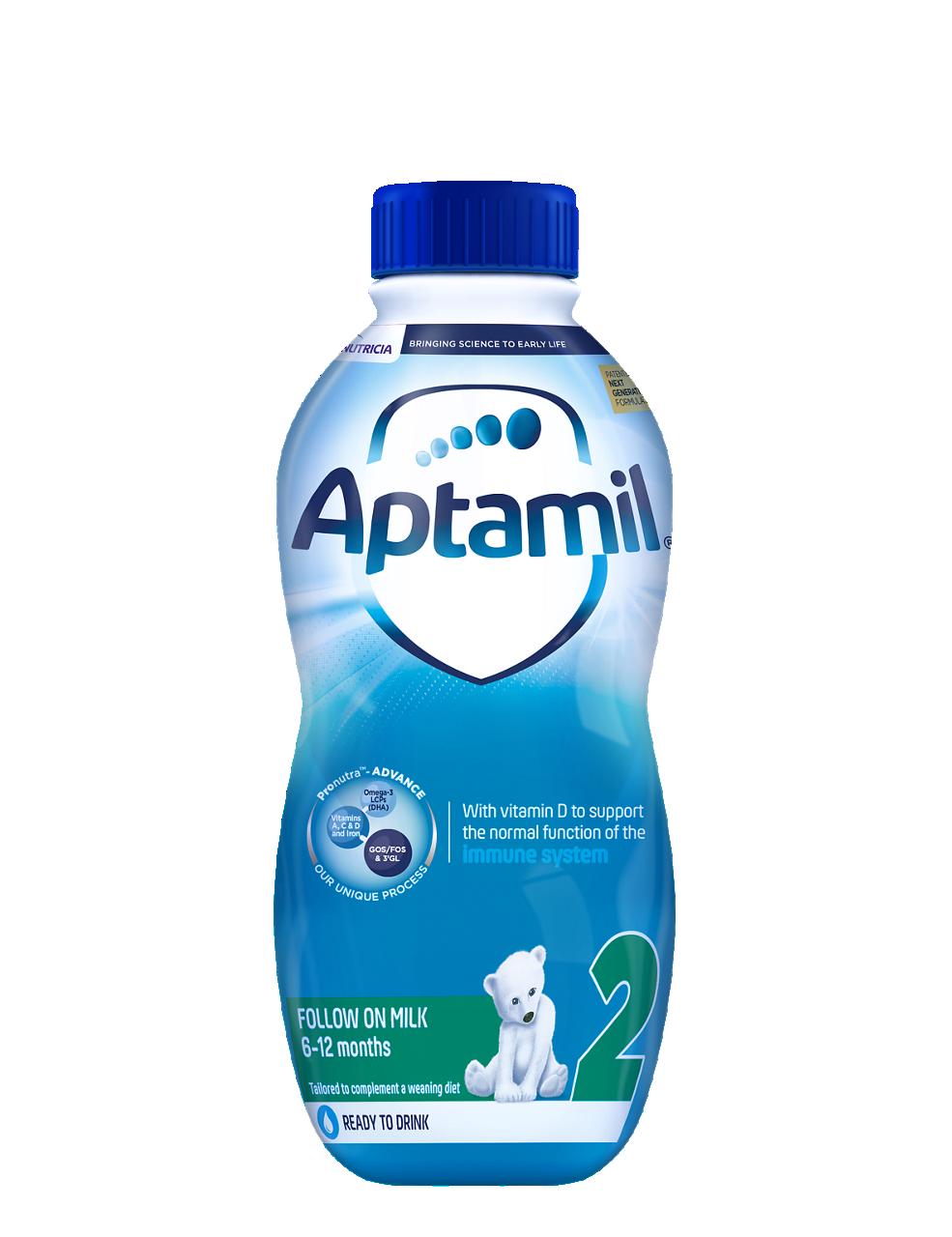 aptami-fom-1ltr-front.png
