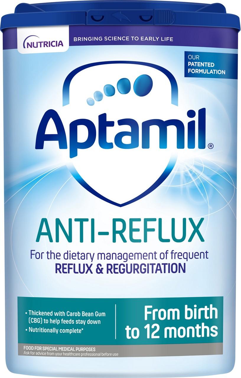 aptamil-ar-packshot-feb-21.jpg