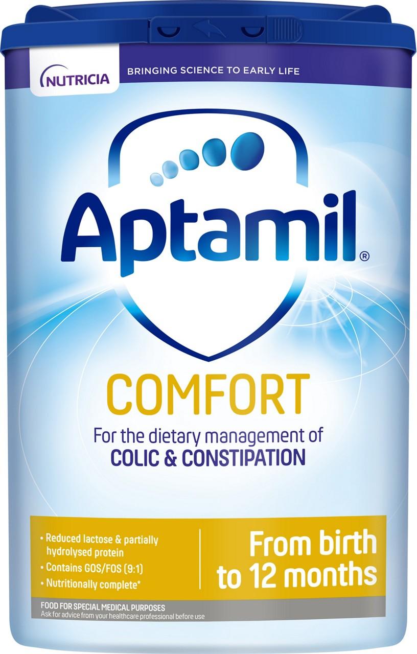 aptamil-comfort-packshot-feb-21.jpg