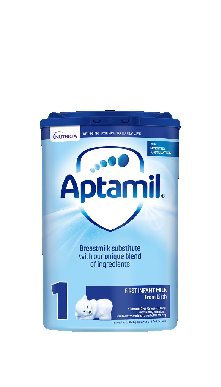 aptamil-first-infant-milk-800g-packshot.png