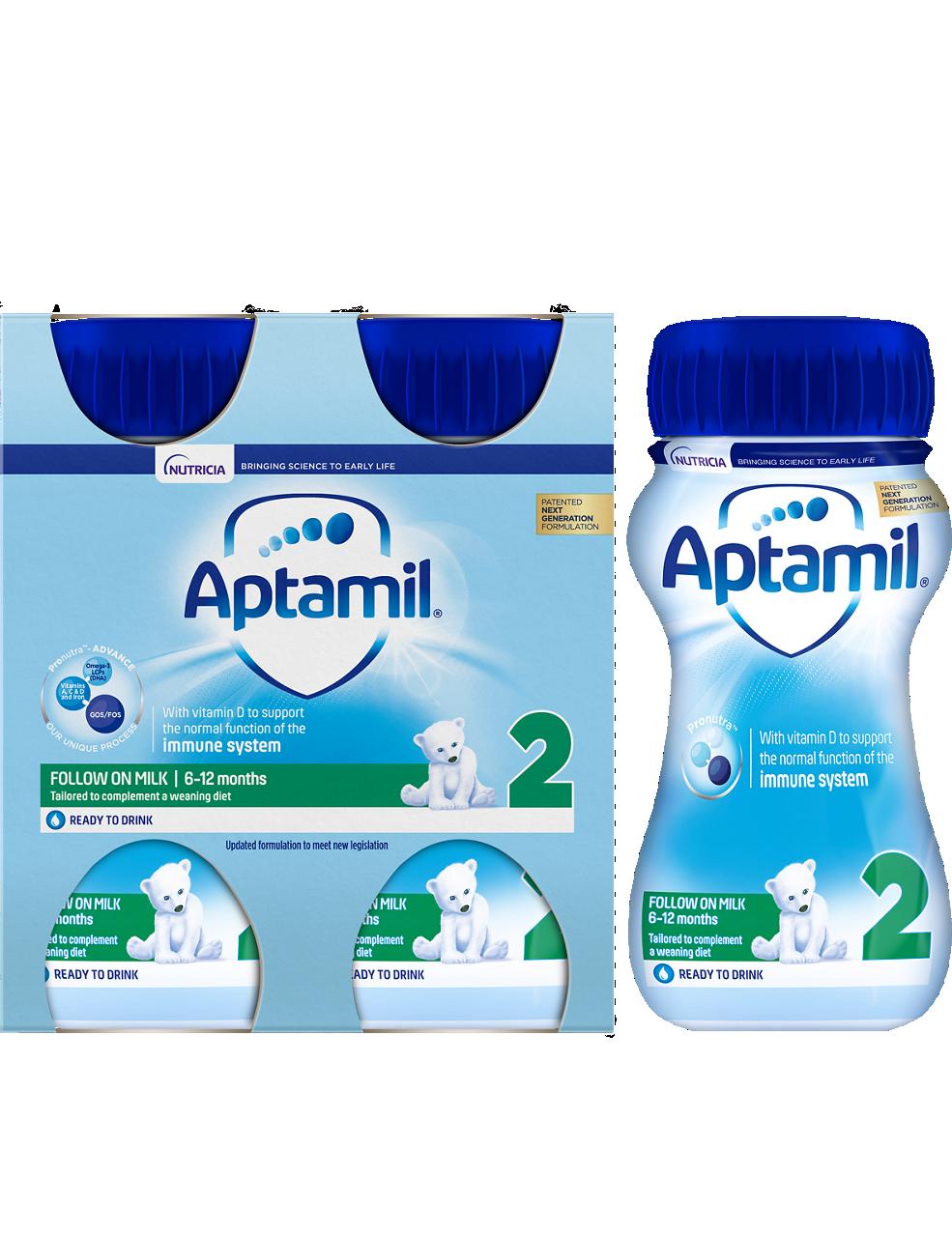 aptamil-fom-4x200ml-front.png