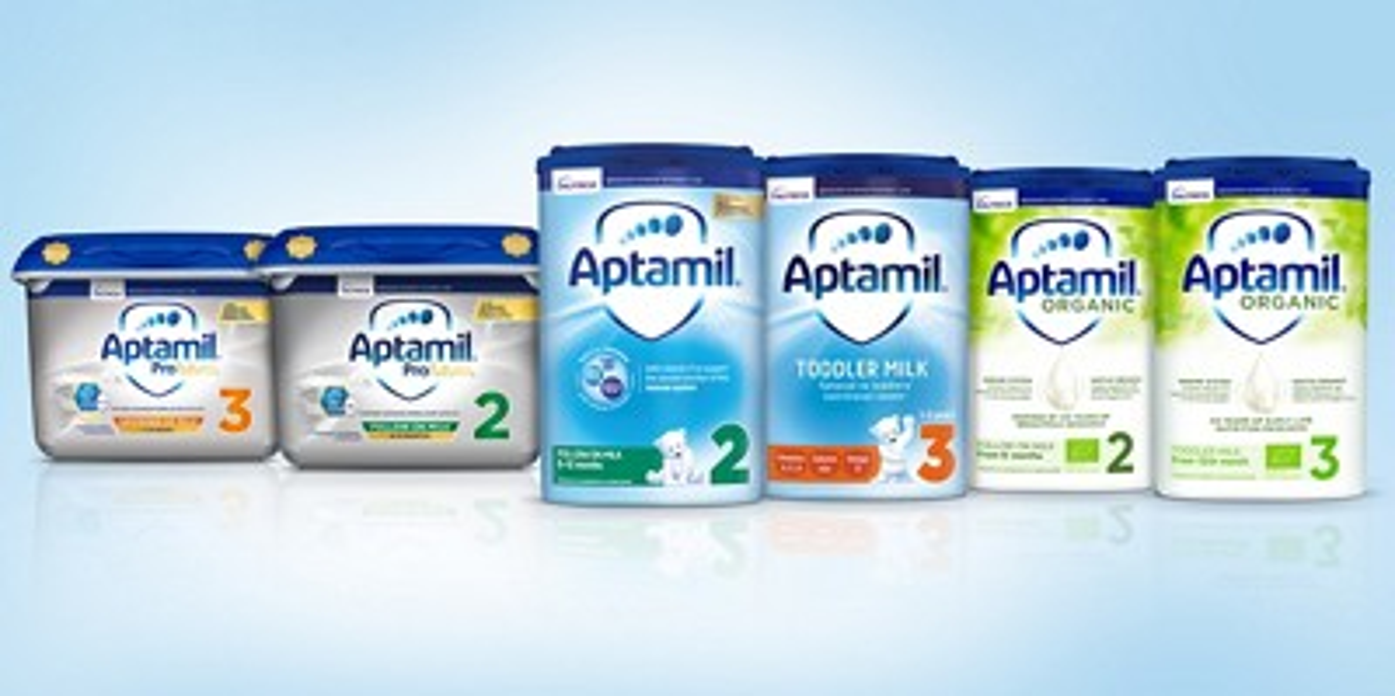 aptamil-fom-and-gum-powders.jpg