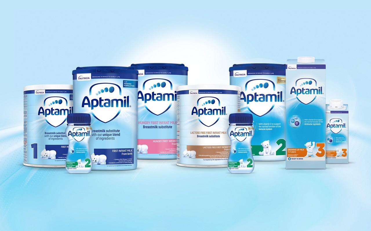 aptamil-full-range.png