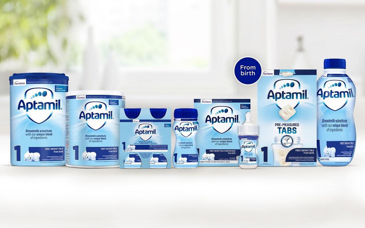 aptamil-header-if-full-range-3840x2400.jpg