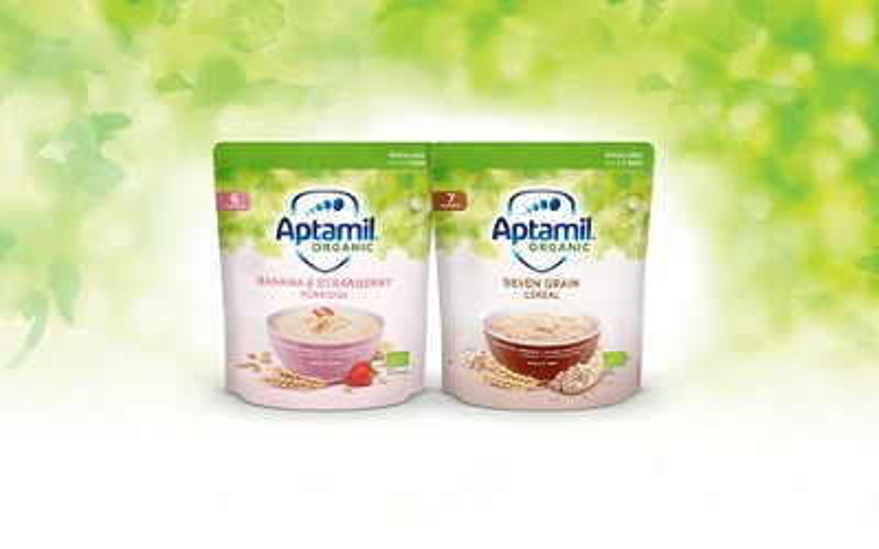 aptamil-organic-cereal-range.jpg