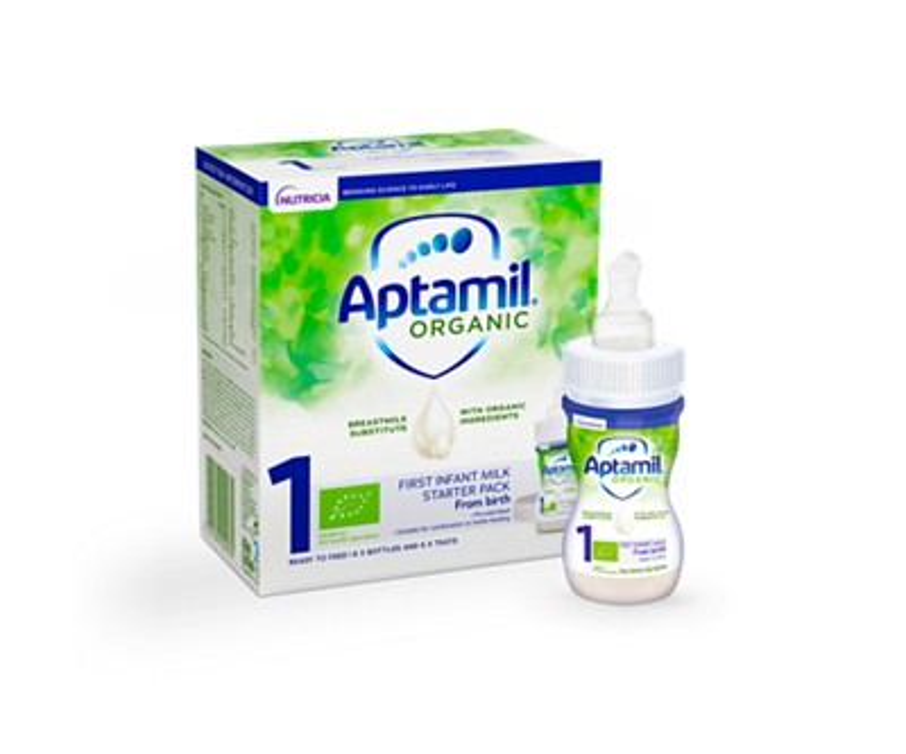aptamil-organic-if-70ml-starter-pack-angled