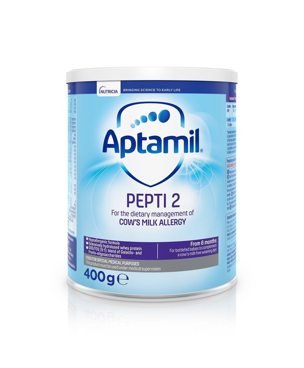 aptamil-pepti2-400g-packshot.tif
