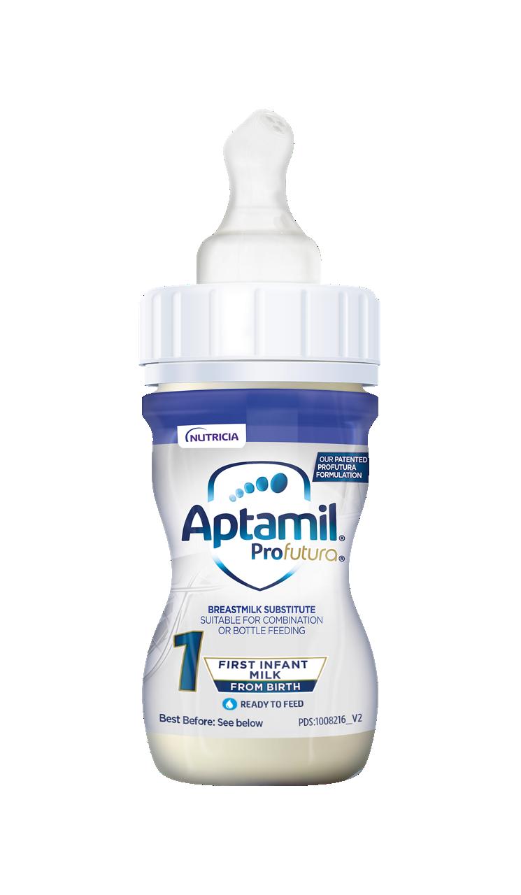 aptamil-profutura-first-infant-70ml-packshot.png