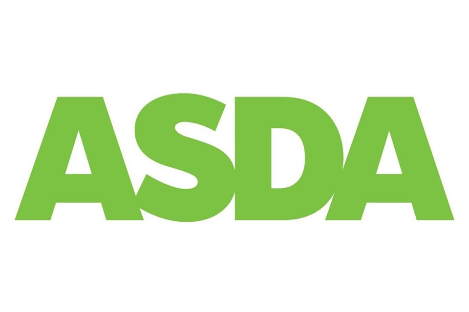 Complan Reseller logo Asda 3:2