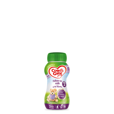 cg-200ml-follow-on-milk-front.png
