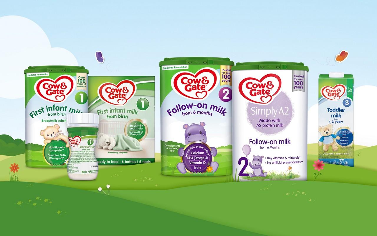 cg-milk-range.jpg