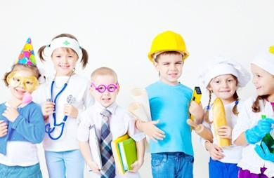 Childcare thumbnail