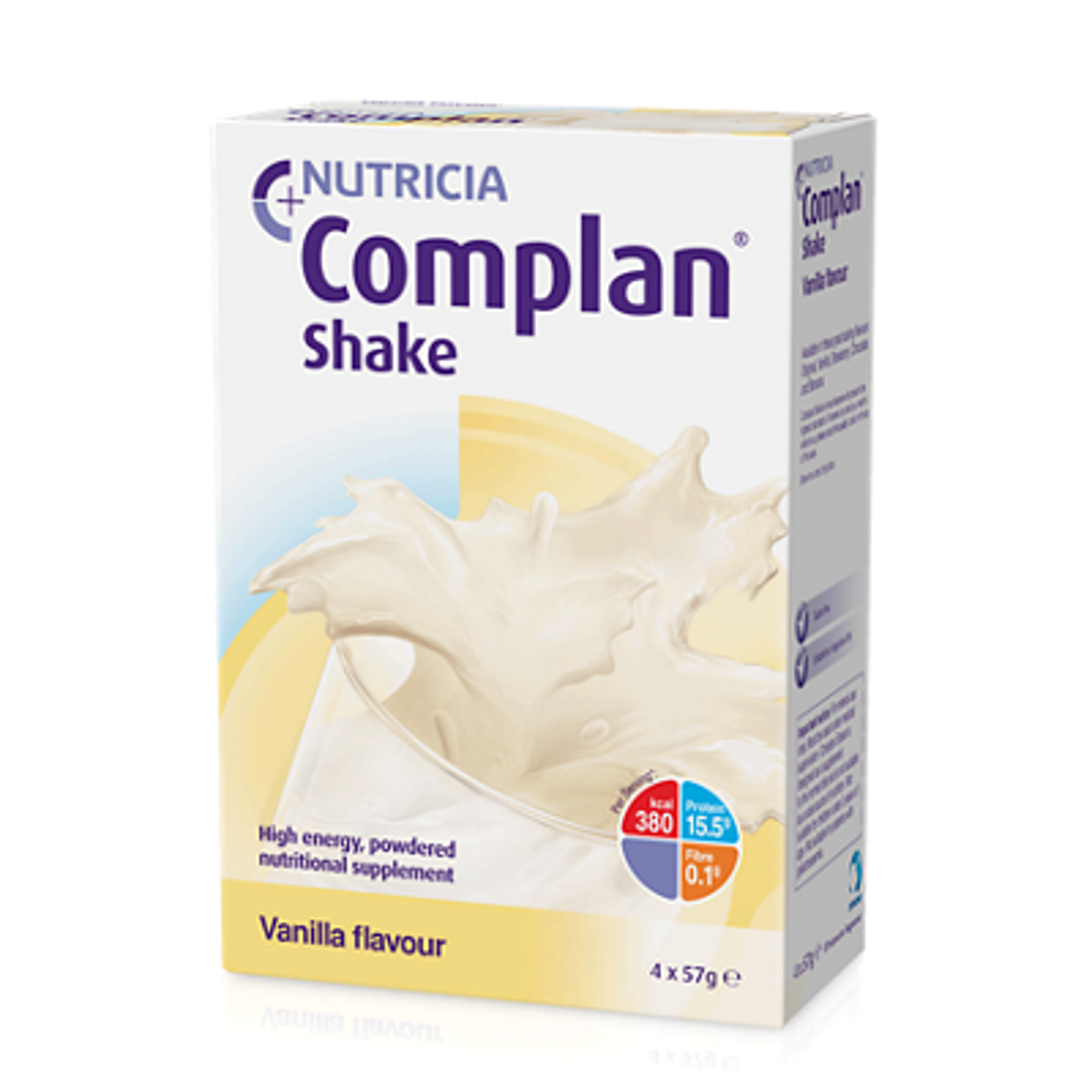 complan-shake-vanilla.png