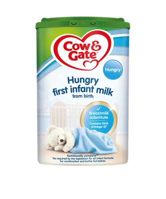 cow-and-gate-hungry-800g-front-uf-flash-and-roundal.png